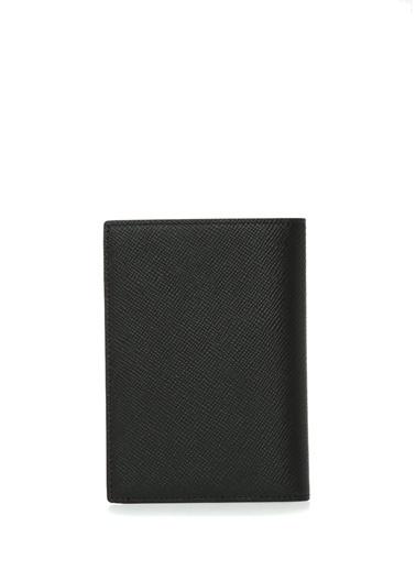 Serapian Pasaportluk Siyah